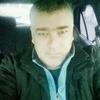 сергей, 48, г.Сальск
