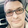 Гарик, 46, г.Ялта