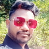 Suresh kumar, 30, г.Дели