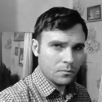 Дмитрий, 31 год, Лев, Астрахань