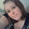 RebelGirl, 44, Springfield
