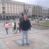 Роман, 39, г.Ромны