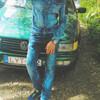 Norbert, 21, Vinogradov