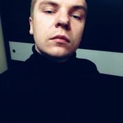 Николай 24 Полонное