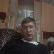 Николай 39 Екатеринбург