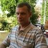 Костя Нестеренко, 43, г.Прохладный