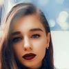 Юля, 16, г.Москва