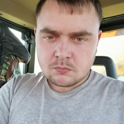 Евгений, 25, г.Оренбург