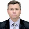 Виталий, 48, г.Раздельная