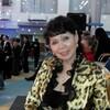 Наталья, 57, г.Полтава