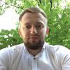 pavlo, 24, г.Sosnowiec