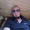 Пётр, 32, г.Конотоп