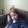 Ольга, 27, г.Барышевка