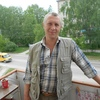 Дмитрий, 52, г.Белорецк