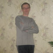 Сергей, 39, г.Лукоянов