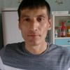 бах, 16, г.Омск