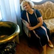 Алевтина, 46, г.Сарапул