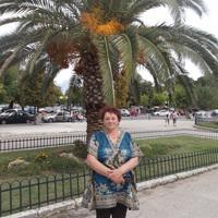 Галина, 69 лет, Лев, Кропоткин