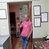 Илья, 32, г.Благовещенск