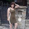 Юля, 30, Кам'янець-Подільський