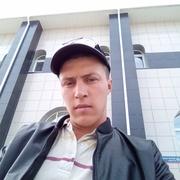 Игорь 25 Чита