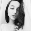 Тетяна, 23, г.Свалява