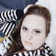 zaiulia, 29, г.Кишинёв