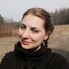 Дарья, 32, г.Москва