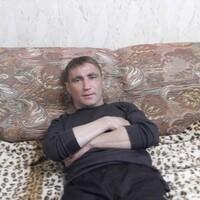 Владимир, 47 лет, Стрелец, Хабаровск