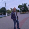 Алексей Сапега, 41, г.Слуцк