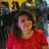 anyutka, 26, Syzran