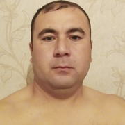 Одилчон Чураев, 30, г.Верхняя Пышма