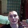 Андрей, 40, г.Железногорск