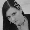 Наташа, 21, г.Южное