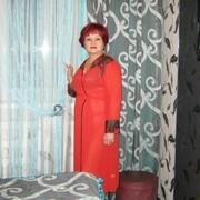 Татьяна, 57 лет, Скорпион