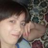 Анюта, 33, г.Кемерово