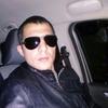 Gari, 38, г.Соллентуна