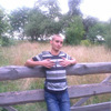 Юра Курган, 25, г.Каменка-Бугская