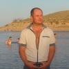 Андрей, 43, г.Сатпаев