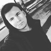 карим, 20, г.Ярославль