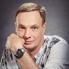 Илья, 47, г.Нижний Новгород