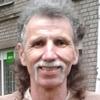 Валерий, 59, г.Запорожье