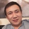 Серик, 28, г.Атырау