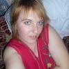Оксана Олейник, 33, г.Таганрог