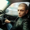 Дмитрий, 25, Покровськ