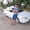 Anton, 21, г.Севастополь
