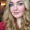 Александра, 22, Полтава
