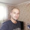 Дмитрий, 31, г.Калининград