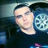 Евгений, 26, г.Тольятти