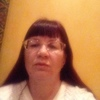 Jadviga, 65, г.Елгава